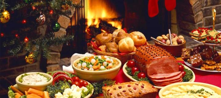 kerst-dineren-lekker-eten