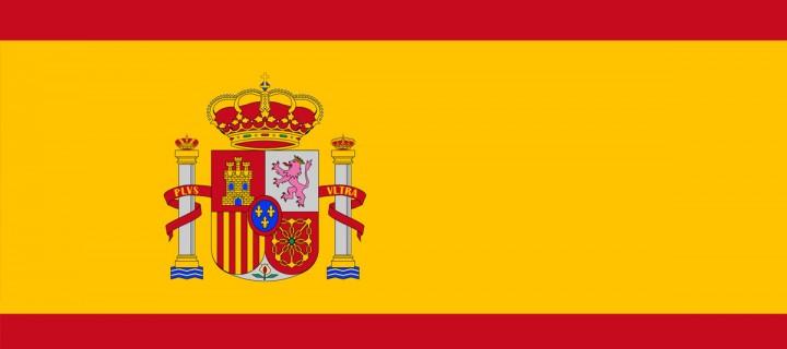 de-spaanse-vlag