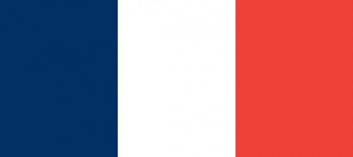 de-vlag-van-frankrijk